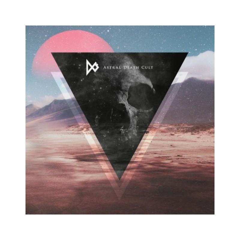 DÖ - Astral Death Cult - LP