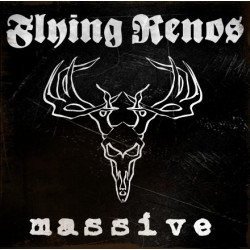 FLYING RENOS - Massive - MCD