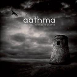 AATHMA - Decline... Towers of Silence