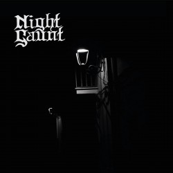 NIGHT GAUNT - Night Gaunt - LP